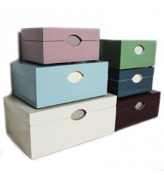 Storage box (B002S) small