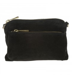 DP Casual chic small bag