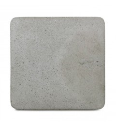 Stuff Concrete board 30x30cm grey