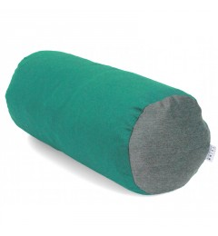 Trimm Tube cushion