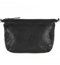 DP Small Bag/Clutch Black
