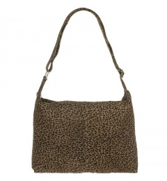 DP Shopper Leopard