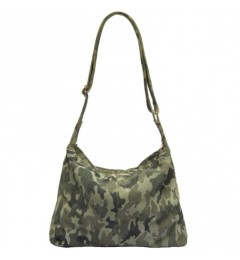 DP Shopper Camouflage