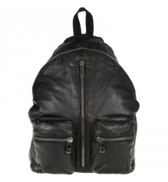 Depeche backpack