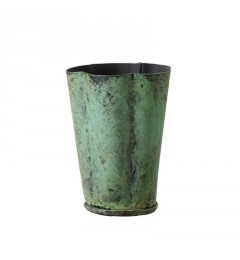 Affari Rosa Pot Green S