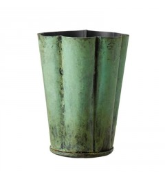 Affari Rosa Pot Green XS