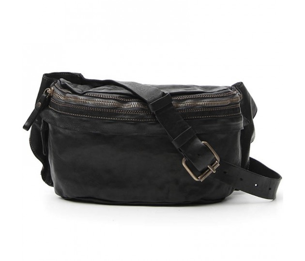 Campomaggi belt bag