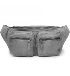 DEPECHE Bum Bag 13304