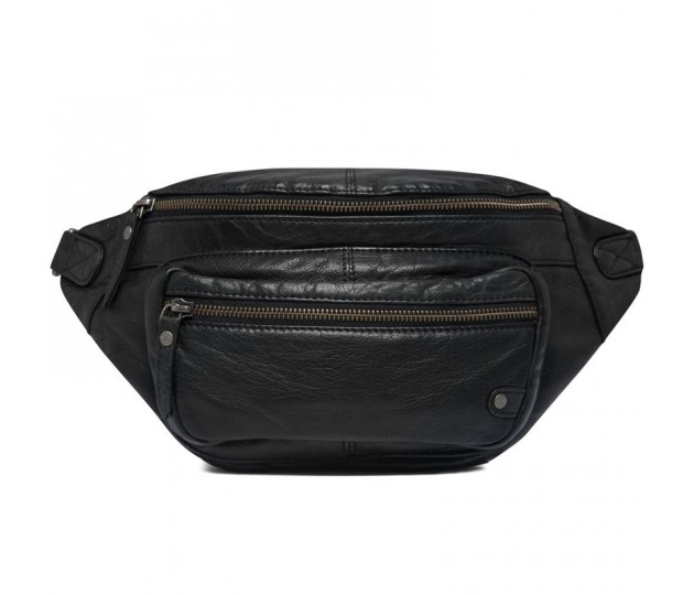 DP Casual chic bum bag