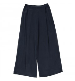 Stefanel Wide trousers