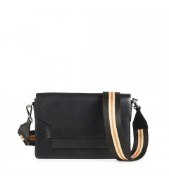Markberg Arabella crossbody