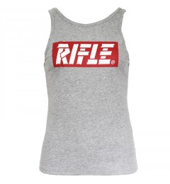 RIFLE rip. top