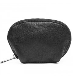 Depeche small purse 13588
