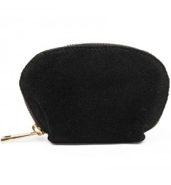 Depeche small purse 13590