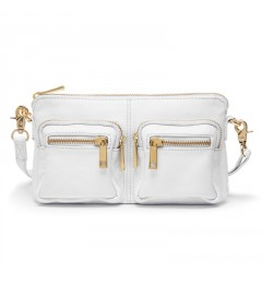 Depeche small bag 13572