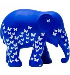 ELEPHANT PARADE Travel light altar 10 cm.