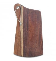 Stuff Board Cleaver 23x40cm. Sheesham