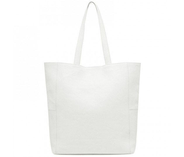 DP Shopper (13728)