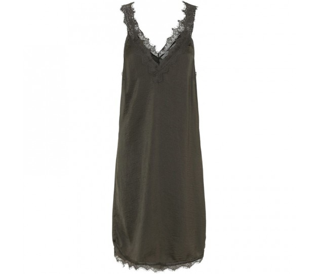 CostaM Moneypenny Dress