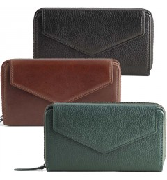 Markberg Ashley wallet