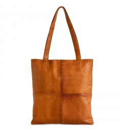 muud Show medium shopper