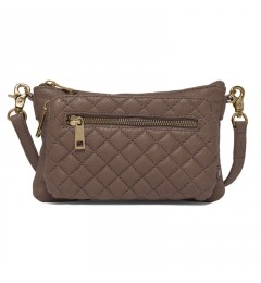 DP Small bag (13762)