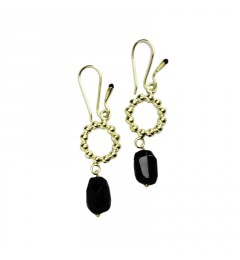 Resa Living Tibet earring